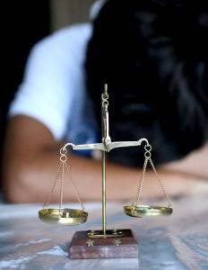 justice-4100373_640